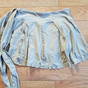 🍓 3 FOR 10! Skirt NWT